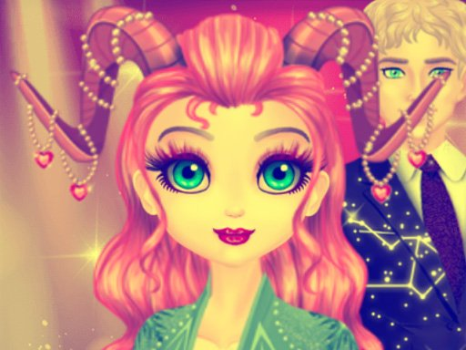 Love Horoscope For Princesses Online