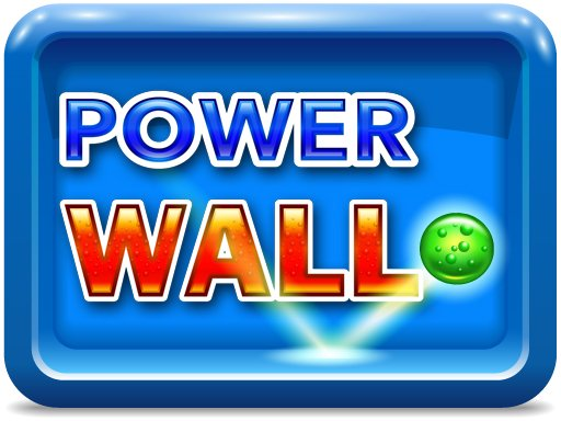 Power Wall Online
