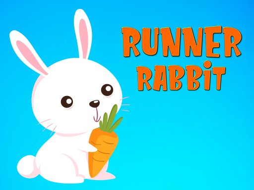 Runner Rabbit Online