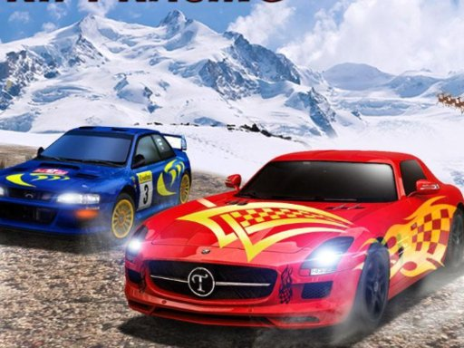 Racing Games Play Free Game Online At Gameonlinemix Com