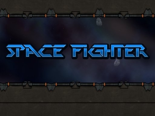 Space Fighter Online